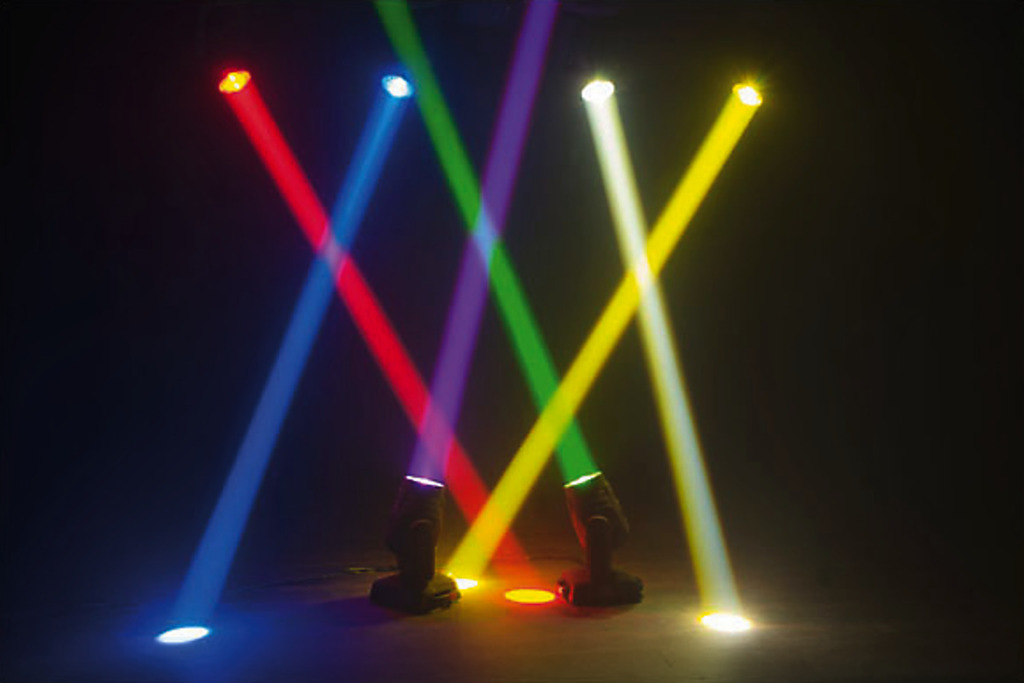 img stage line beam  IMG STAGELINE - Products - BEAM-100LED